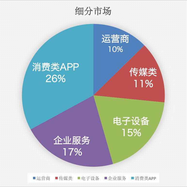 表图1.jpg